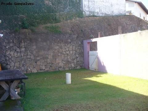 casa à venda em colinas do ermitage (sousas) - ca121937