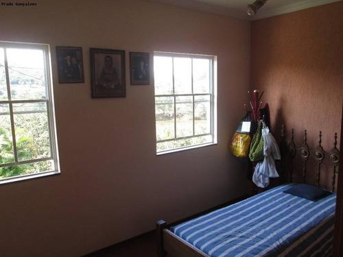 casa à venda em colinas do ermitage (sousas) - ca123163
