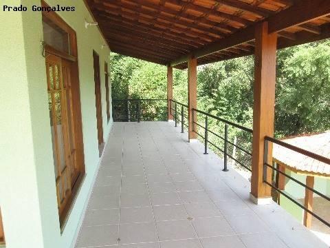 casa à venda em colinas do ermitage (sousas) - ca195823