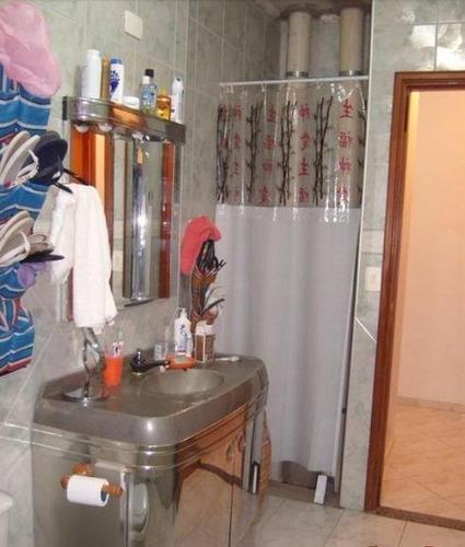 casa à venda em colinas do ermitage (sousas) - ca236448