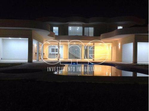 casa à venda em colinas do mosteiro de itaici - ca081242