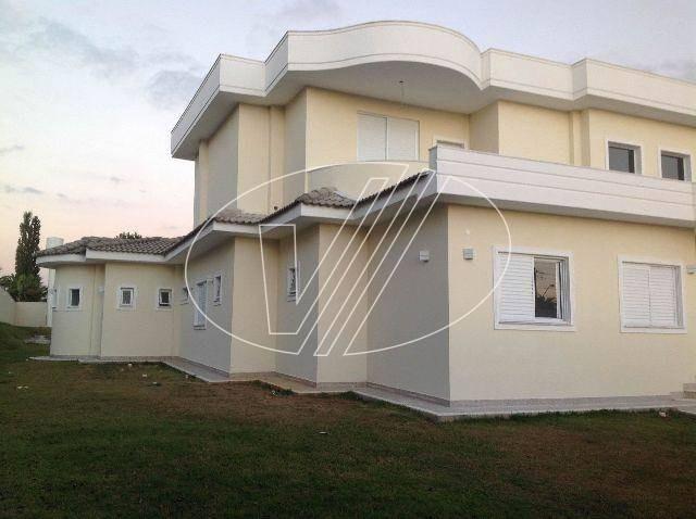 casa à venda em colinas do mosteiro de itaici - ca227714