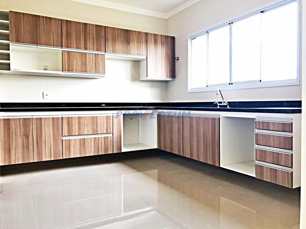 casa à venda em colinas dos álamos - ca226066