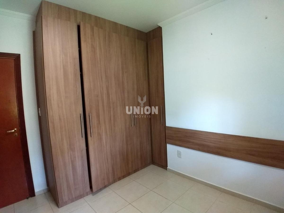 casa à venda em condomínio alpes de vinhedo - ca002701