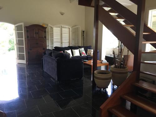 casa à venda em condomínio alto padrão em itatiba. 384