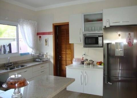 casa à venda em condomínio campos do conde - ca006155