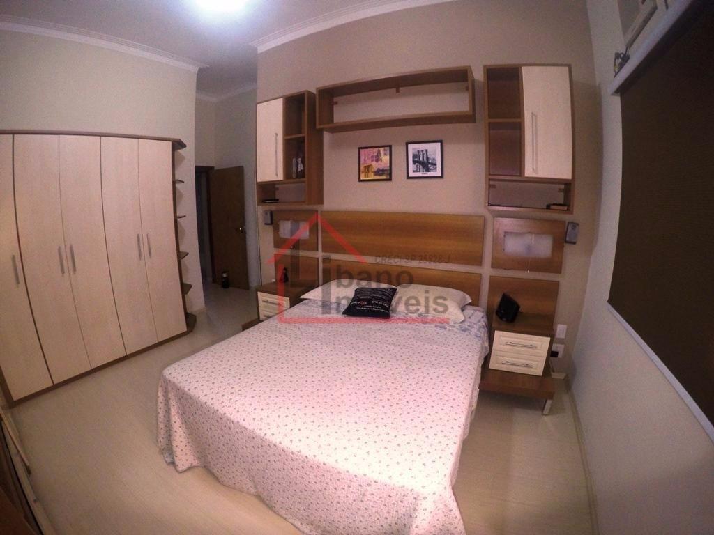 casa à venda em condomínio jd. okinawa - ca000958