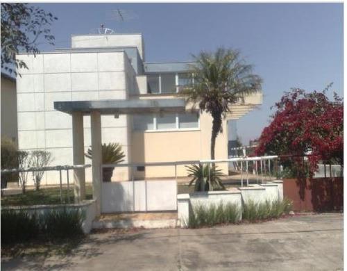 casa à venda em condomínio marambaia - ca241104