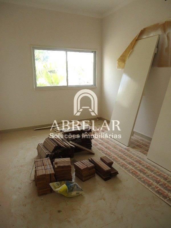 casa à venda em condomínio metropolitan park - ca002588