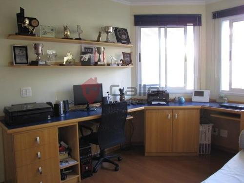 casa à venda em condomínio millenium - ca006906