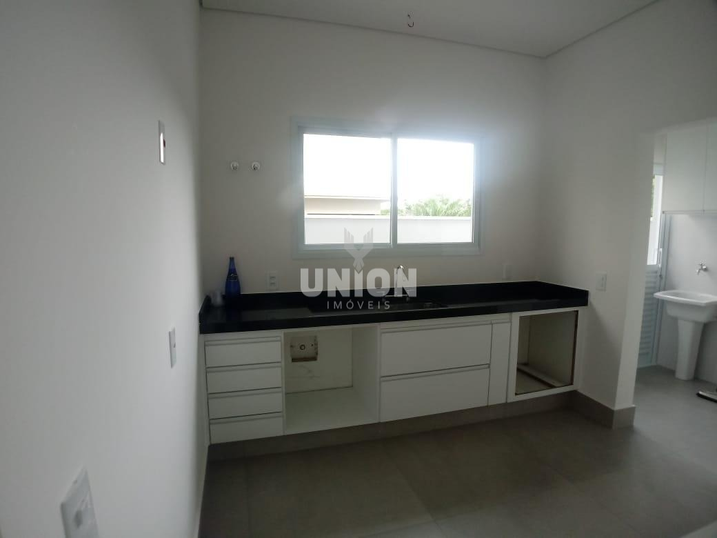 casa à venda em condomínio morada do bosque - ca003567