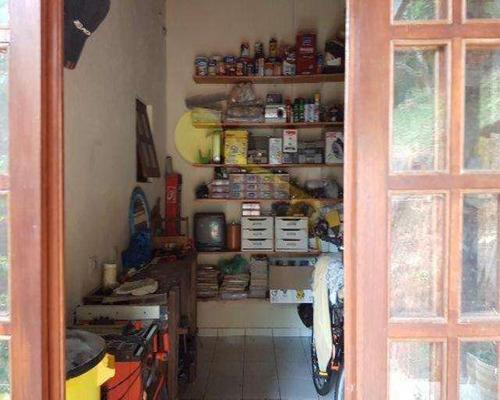 casa à venda em condomínio na serra da cantareira. agende sua visita! - 1620 - 32145732