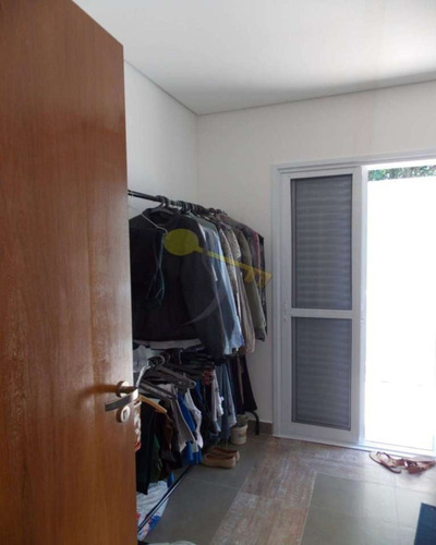 casa à venda em condomínio na serra da cantareira. agende sua visita! - 1677 - 32145786