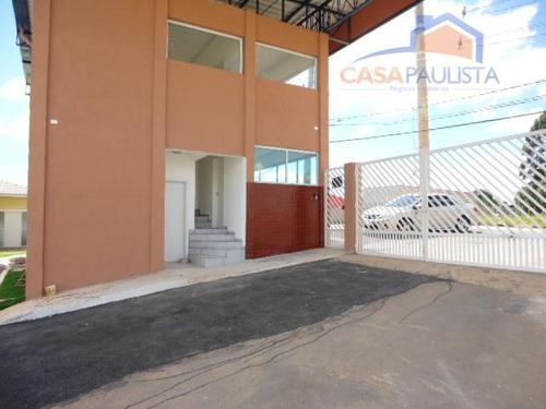 casa à venda em condomínio oásis - vargem grande paulista - ca0227