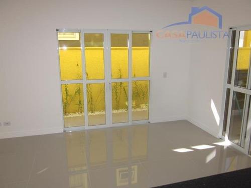 casa à venda em condomínio palm hills - cotia - ca0400