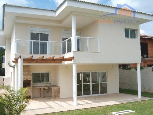 casa à venda em condomínio paysage clair - vargem grande paulista - ca0002