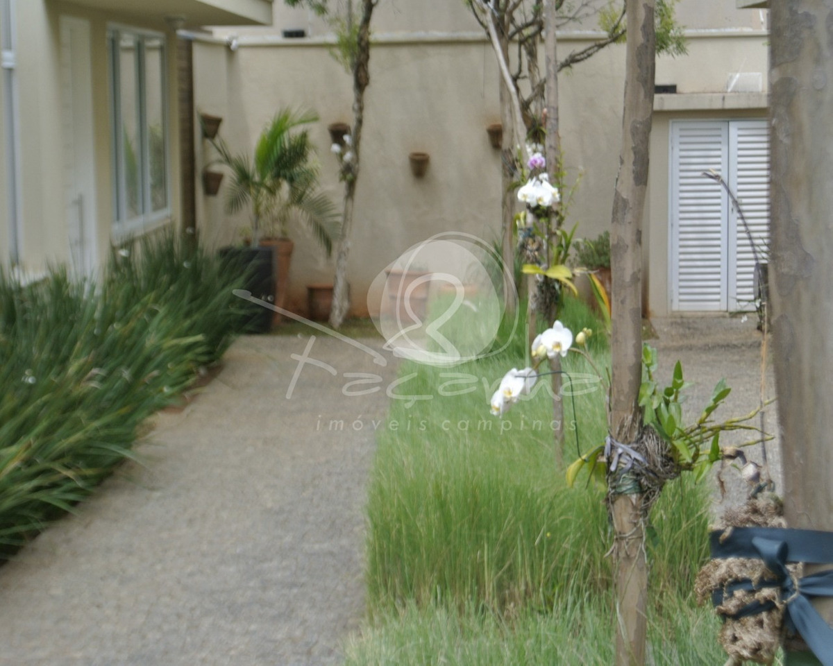 casa à venda em condomínio próximo ao coração de jesus - ca00740 - 34475798