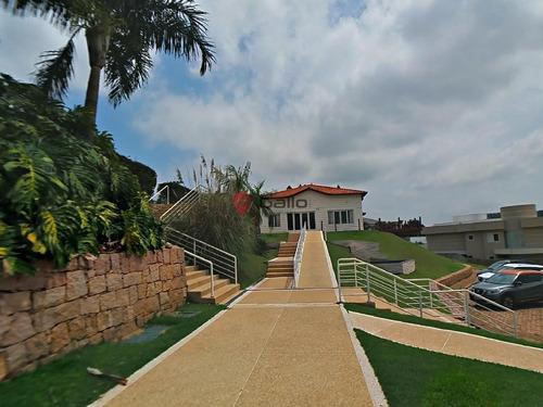 casa à venda em condomínio reserva dos vinhedos - ca006888