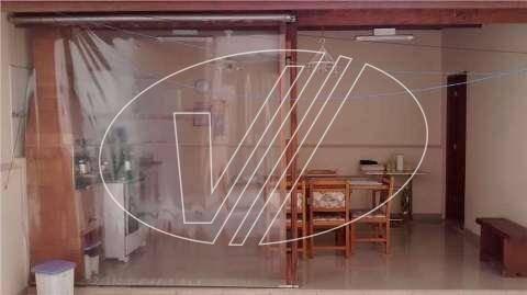 casa à venda em condomínio residencial mirante do lenheiro - ca061303