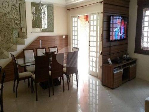 casa à venda em condomínio residencial mirante do lenheiro - ca193183