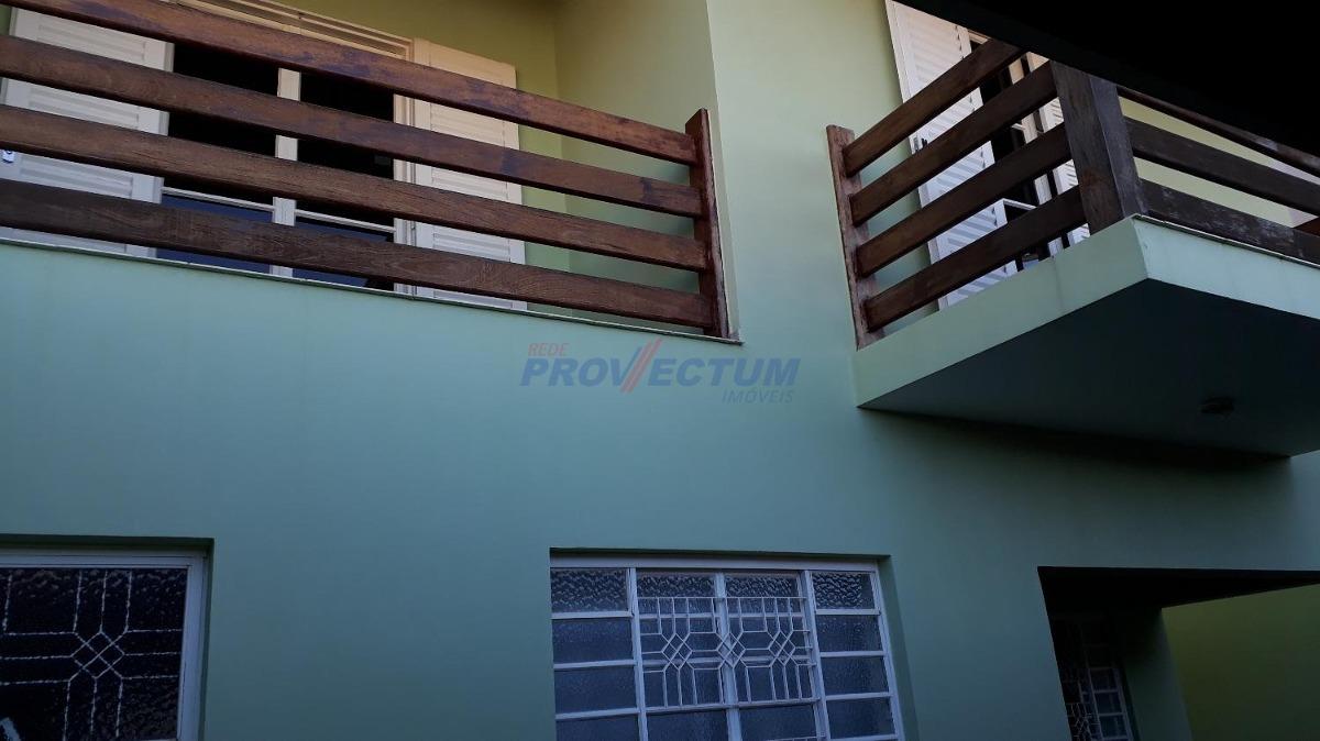 casa à venda em condomínio residencial mirante do lenheiro - ca243402
