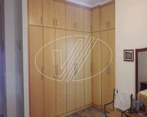 casa à venda em condomínio residencial terras do caribe - ca225666