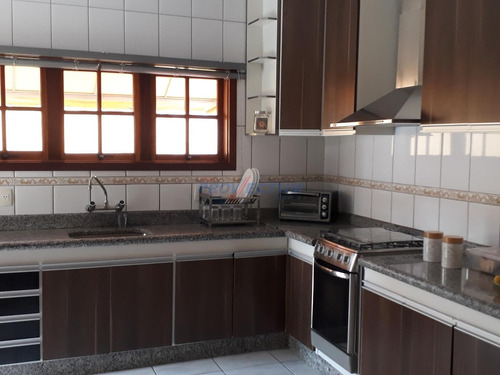 casa à venda em condomínio residencial terras do caribe - ca239069