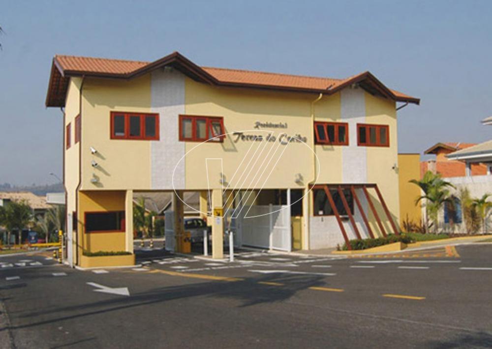 casa à venda em condomínio residencial terras do caribe - ca242617