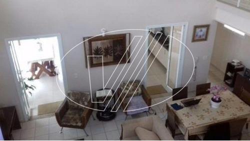 casa à venda em condomínio residencial terras do oriente - ca231974