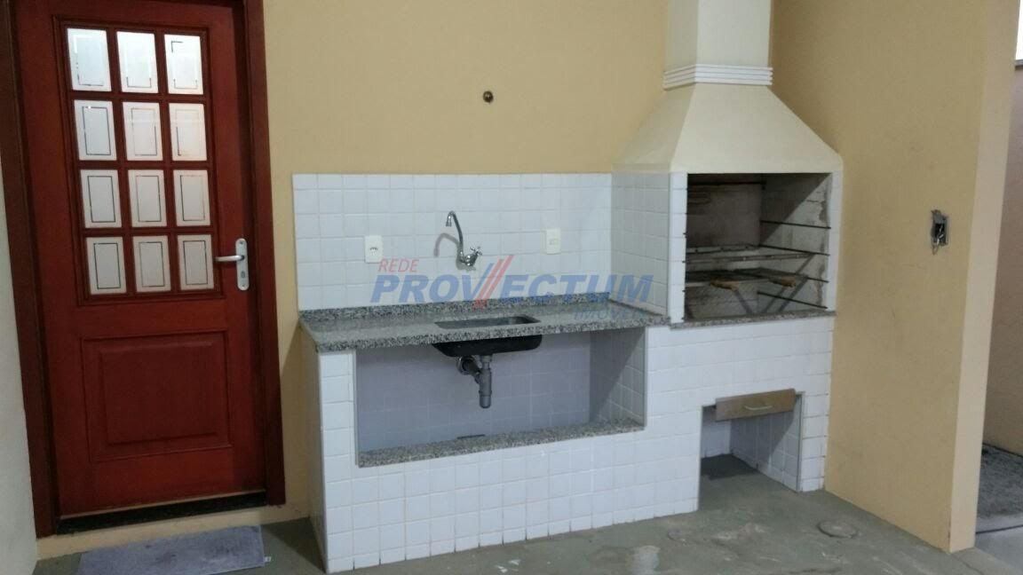 casa à venda em condomínio residencial terras do oriente - ca238870
