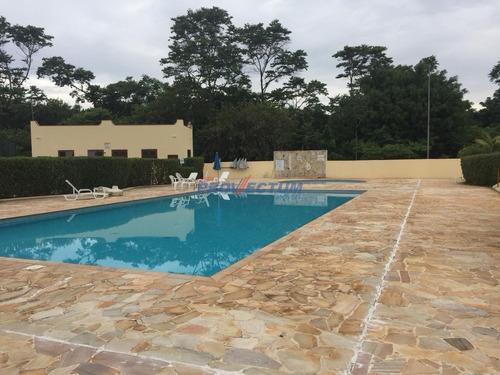 casa à venda em condomínio residencial terras do oriente - ca239872