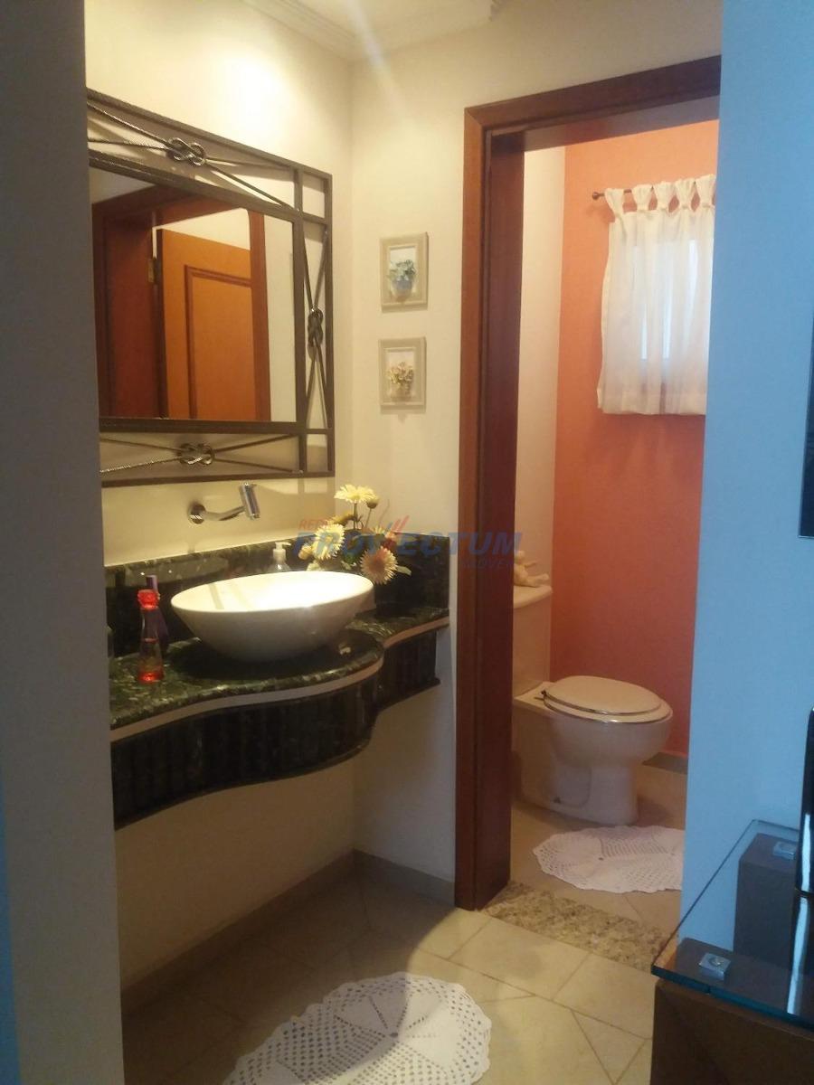 casa à venda em condomínio residencial terras do oriente - ca244905