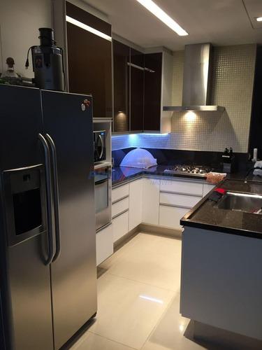 casa à venda em condomínio residencial terras do oriente - ca245649