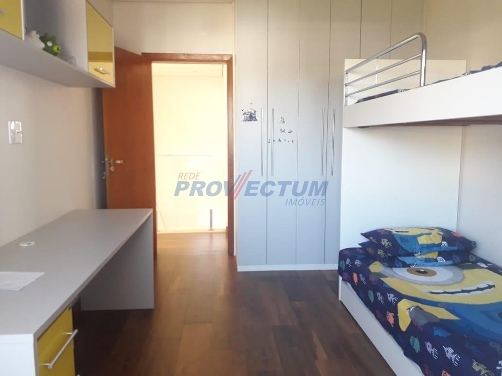 casa à venda em condomínio residencial village d'avignon - ca249958