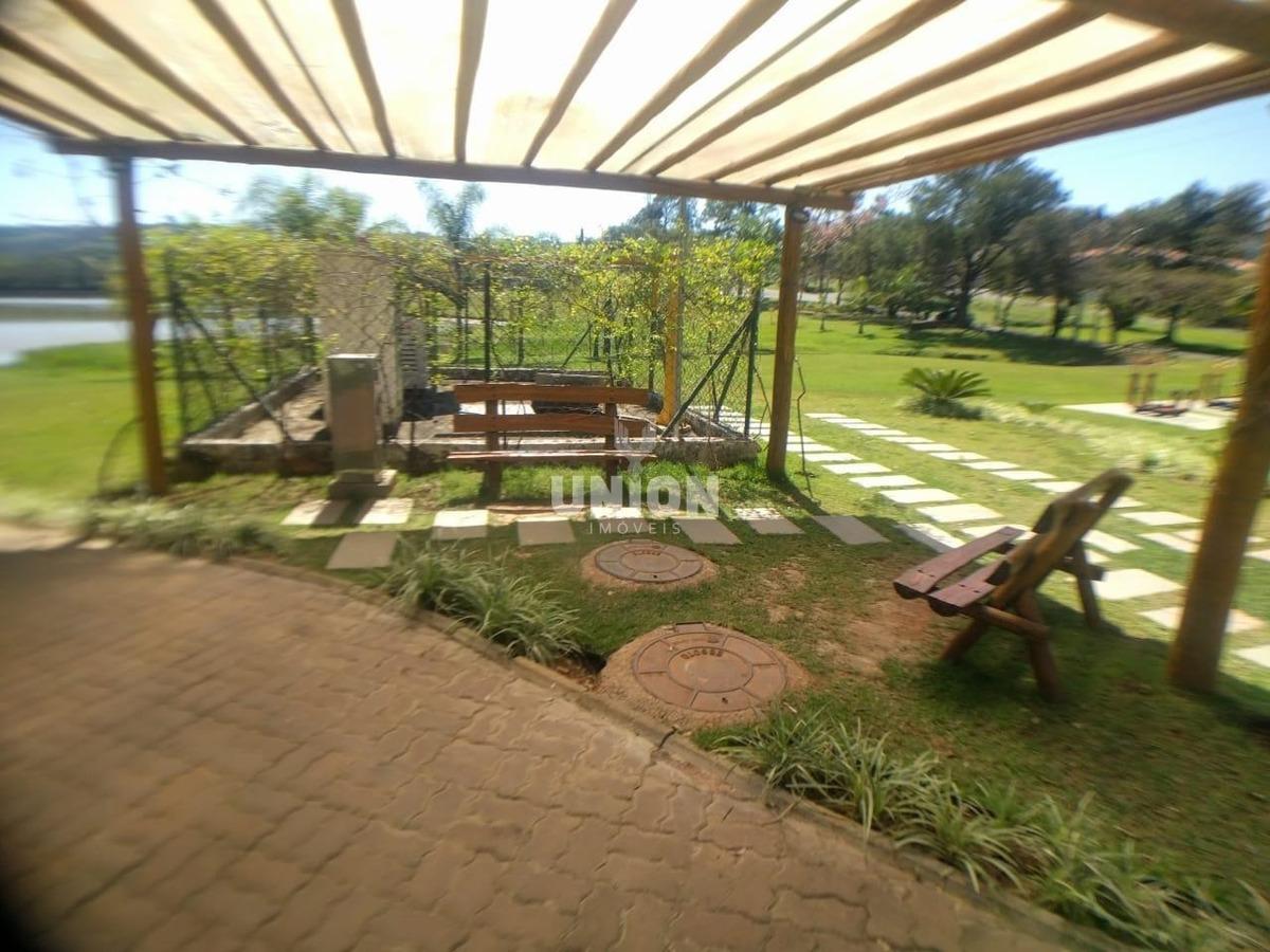 casa à venda em condomínio são joaquim - ca001436