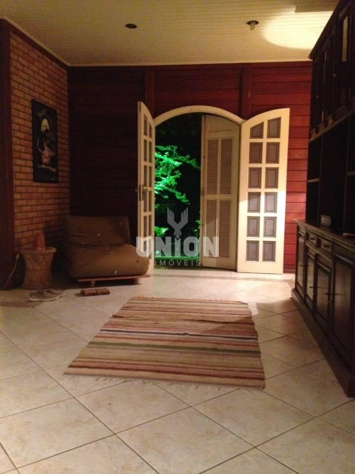 casa à venda em condomínio são joaquim - ca003218