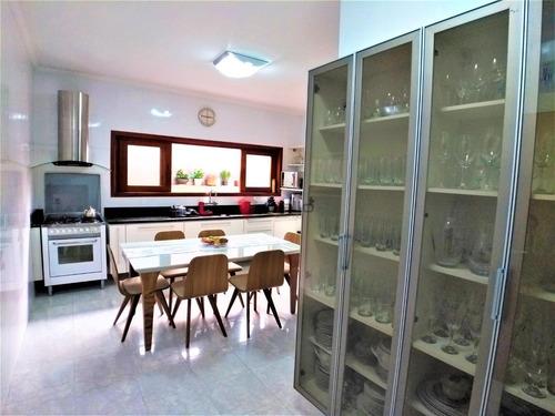 casa à venda em condomínio terras de vinhedo - ca007030