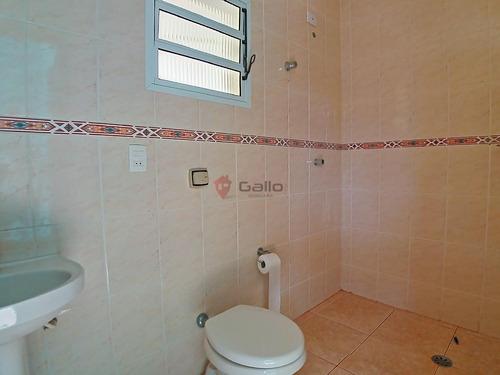 casa à venda em condomínio villagio capriccio - ca006951