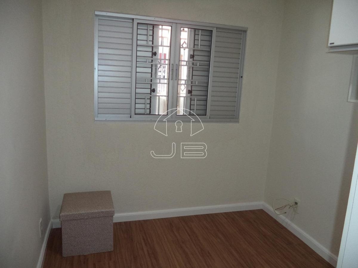 casa à venda em conjunto habitacional padre anchieta - ca003265