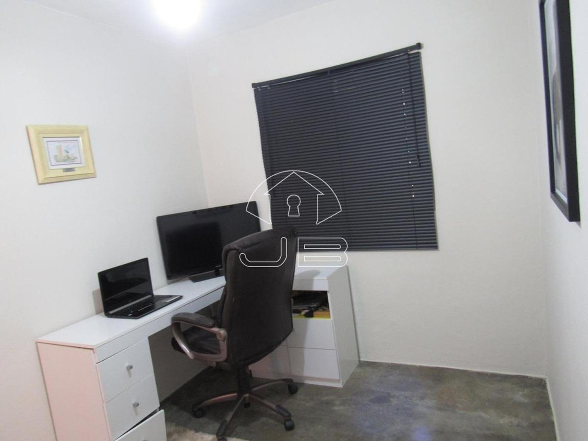 casa à venda em conjunto habitacional padre anchieta - ca003594