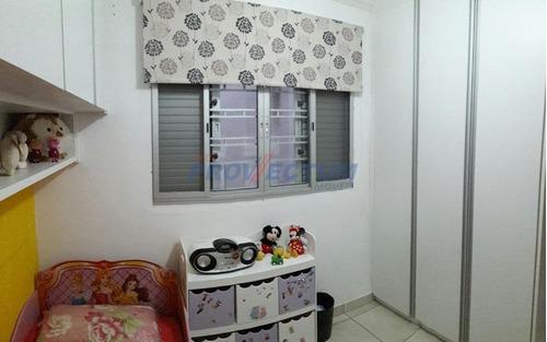 casa à venda em conjunto habitacional padre anchieta - ca234218
