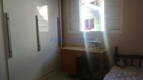 casa à venda em conjunto habitacional padre anchieta - ca239970