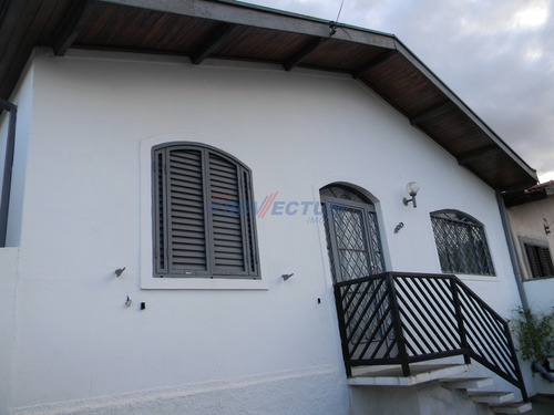casa à venda em conjunto habitacional padre anchieta - ca242784