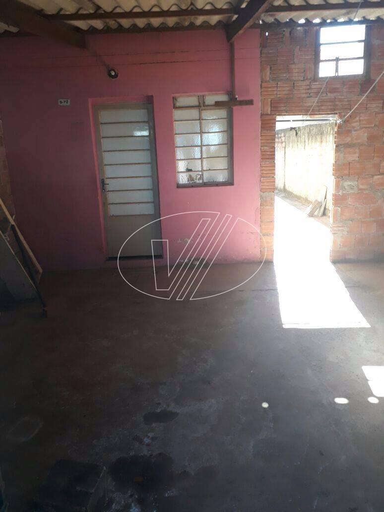 casa à venda em conjunto habitacional residencial olímpia - ca229486