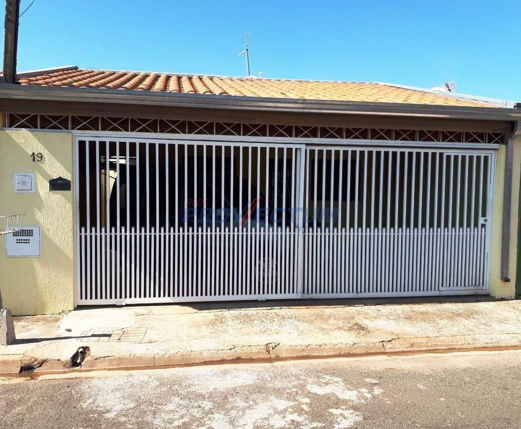 casa à venda em conjunto habitacional vila réggio - ca250809