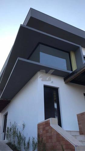 casa à venda em conjunto habitacional vila santana (sousas) - ca001199