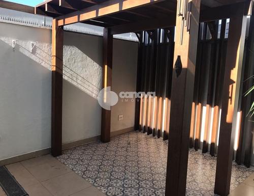 casa à venda em conjunto habitacional vila santana (sousas) - ca002423