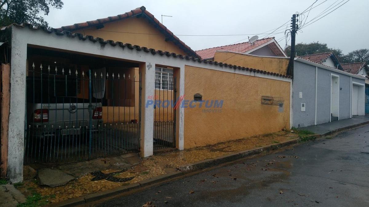 casa à venda em conjunto habitacional vila santana (sousas) - ca248848