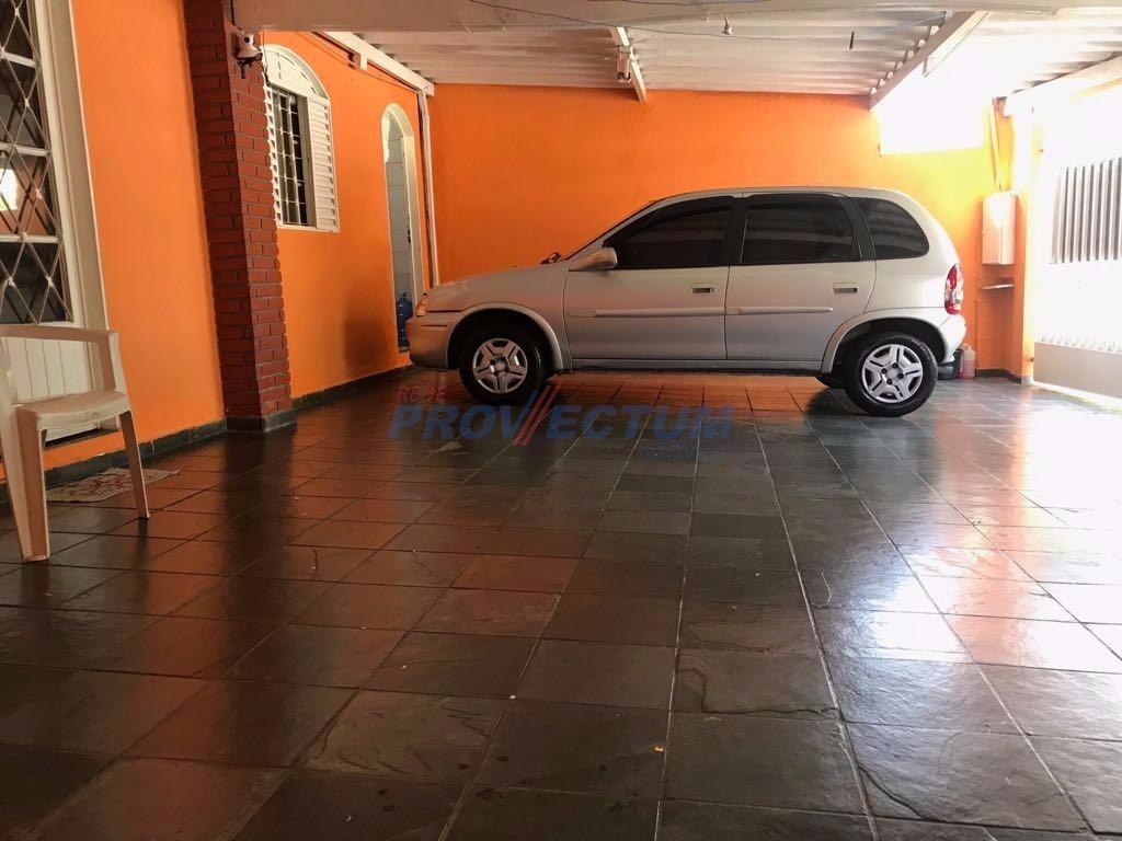 casa à venda em dic ii (conj habitacional doutor antônio mendonça de barros) - ca244358