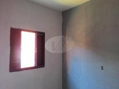 casa à venda em dic v - ca208827